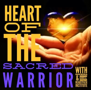heartofthesacredwarrior